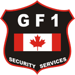GF1 Security